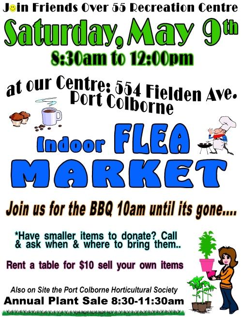 2015 flea market 2