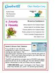 onlinepage9